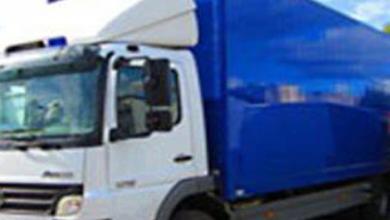 صورة شركات نقل الاثاث